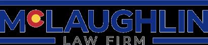 Modular Neck FX Logo